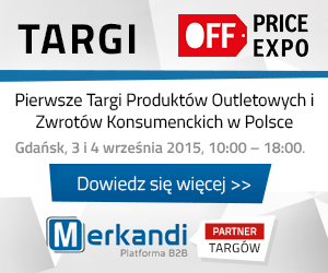 Off Price Expo 2015