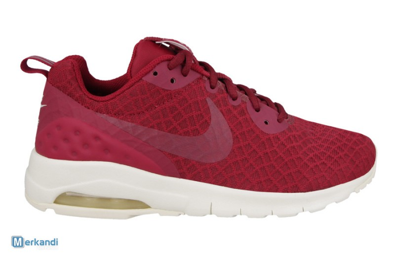 nike air max motion lw se Damen